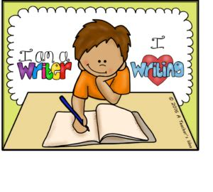Memories of my childhood days Essay Example for Free