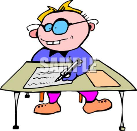 Childhood days essay writing